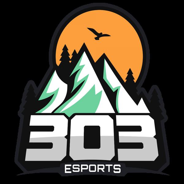 303-logo-png
