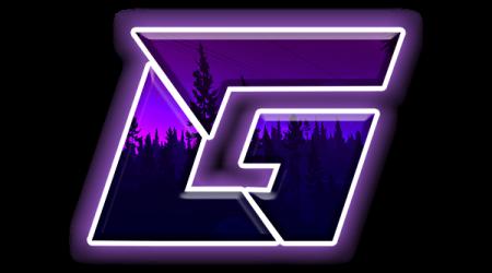 genooo-logo-page