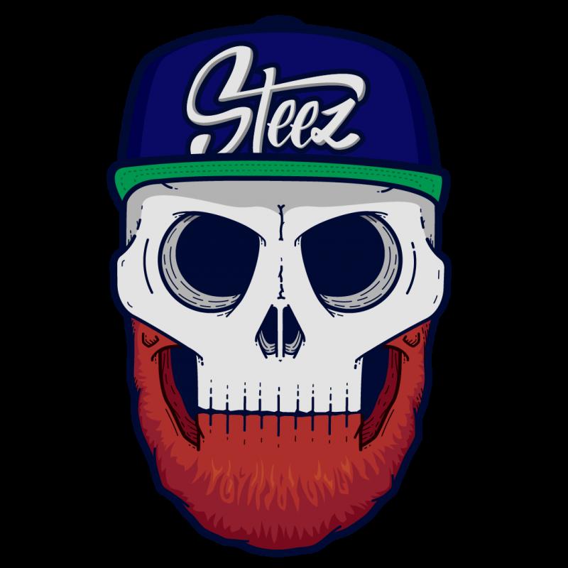 steezskull-1080